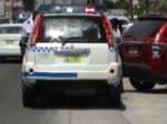 sxm police random checks april 4 2013 photos judith roumou (11)