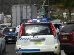 sxm police random checks april 4 2013 photos judith roumou (12)