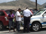 sxm police random checks april 4 2013 photos judith roumou (13)