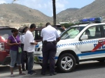 sxm police random checks april 4 2013 photos judith roumou (14)