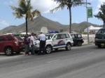sxm police random checks april 4 2013 photos judith roumou (16)