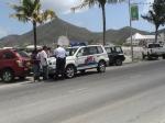 sxm police random checks april 4 2013 photos judith roumou (18)