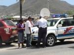 sxm police random checks april 4 2013 photos judith roumou (20)