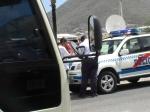 sxm police random checks april 4 2013 photos judith roumou (21)