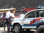 sxm police random checks april 4 2013 photos judith roumou (22)