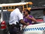 sxm police random checks april 4 2013 photos judith roumou (24)