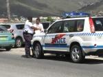 sxm police random checks april 4 2013 photos judith roumou (3)