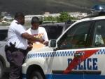 sxm police random checks april 4 2013 photos judith roumou (4)