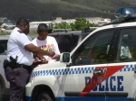 sxm police random checks april 4 2013 photos judith roumou (5)