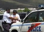 sxm police random checks april 4 2013 photos judith roumou (6)