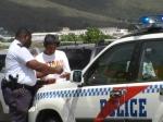 sxm police random checks april 4 2013 photos judith roumou (7)