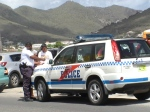sxm police random checks april 4 2013 photos judith roumou (8)