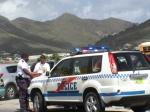 sxm police random checks april 4 2013 photos judith roumou (9)