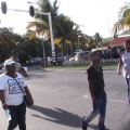 st maarten protests may 17 2013 all photos judith roumou (1027)