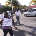 st maarten protests may 17 2013 all photos judith roumou (1032)