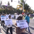 st maarten protests may 17 2013 all photos judith roumou (1036)