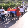 st maarten protests may 17 2013 all photos judith roumou (1063)