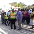 st maarten protests may 17 2013 all photos judith roumou (979)