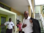 the official fall of the sint maarten government part 3 photos judith roumou may 7 2013 (422)