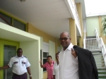 the official fall of the sint maarten government part 3 photos judith roumou may 7 2013 (423)