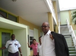 the official fall of the sint maarten government part 3 photos judith roumou may 7 2013 (424)