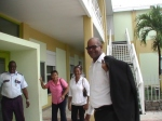 the official fall of the sint maarten government part 3 photos judith roumou may 7 2013 (426)