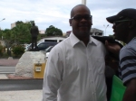 the official fall of the sint maarten government part 3 photos judith roumou may 7 2013 (429)