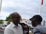 the official fall of the sint maarten government part 3 photos judith roumou may 7 2013 (430)