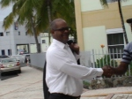the official fall of the sint maarten government part 3 photos judith roumou may 7 2013 (432)