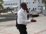 the official fall of the sint maarten government part 3 photos judith roumou may 7 2013 (433)