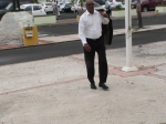 the official fall of the sint maarten government part 3 photos judith roumou may 7 2013 (434)