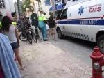 photos judith roumou dangerous st maarten roads (14)