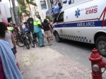 photos judith roumou dangerous st maarten roads (15)