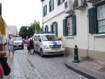 photos judith roumou dangerous st maarten roads (3)