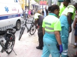 photos judith roumou dangerous st maarten roads (40)