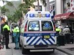photos judith roumou dangerous st maarten roads (49)