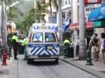 photos judith roumou dangerous st maarten roads (52)
