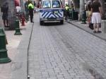 photos judith roumou dangerous st maarten roads (54)