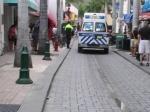 photos judith roumou dangerous st maarten roads (55)