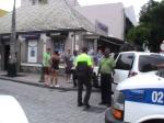 photos judith roumou dangerous st maarten roads (58)