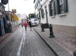 photos judith roumou dangerous st maarten roads (6)