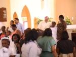 st maarten catholic church holy communion 2013 photos judith roumou (113)