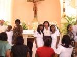 st maarten catholic church holy communion 2013 photos judith roumou (114)