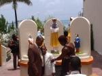 st maarten catholic church holy communion 2013 photos judith roumou (136)