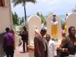 st maarten catholic church holy communion 2013 photos judith roumou (138)