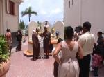 st maarten catholic church holy communion 2013 photos judith roumou (140)