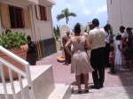 st maarten catholic church holy communion 2013 photos judith roumou (141)