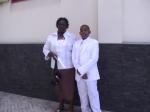 st maarten catholic church holy communion 2013 photos judith roumou (149)