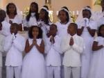 st maarten catholic church holy communion 2013 photos judith roumou (158)