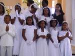 st maarten catholic church holy communion 2013 photos judith roumou (159)